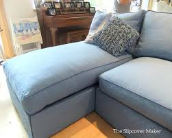 How To Make Slipcover For Sectional Sofa Sectional Sofa Slipcovers Curved Sectional Sofa Slipcovers