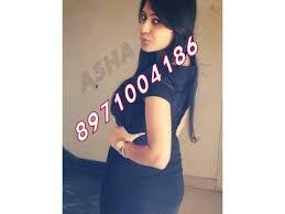 Seeking In Bangalore Asha 8971004186 Hebbal Seeking Bangalore Oozz