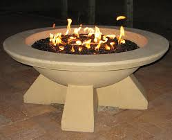 Large Firepits Large Highland Pit Automatic Cast Garden Ornaments