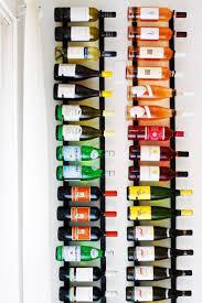 artistic wine rack box wine rack cabinet oak jk adams wooden wine