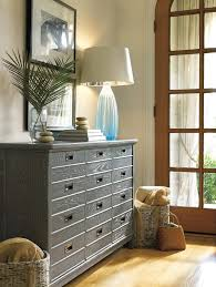 Traditional Bedroom Furniture Manufacturers - surrey mirrored bedroom furniture contemporary with taupe acrylic
