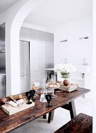 home and interiors 550 best interesting interiors home design images on