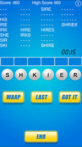 60594893061 what phrase can i make with these letters word new