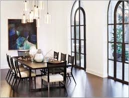 dining room decorating ideas for dining room glamour chandelier