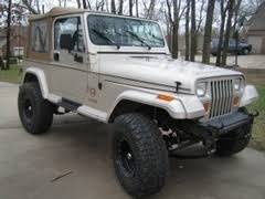 1999 jeep wrangler gas mileage 13 best jeep images on jeep wrangler jeep