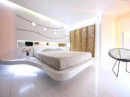 Futuristic Bedroom Design Futuristic Bedroom Ideas Bedroom Sets Futuristic Bedroom