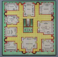 hidden passageways floor plan ikea u0027s secret passageways and other fun behind the scenes