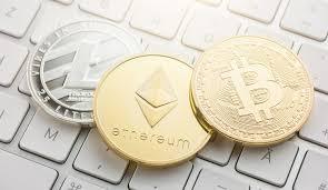 token analysis salt hacked hacking finance