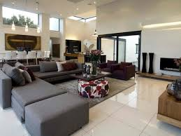 modern livingrooms beautiful modern living rooms images best
