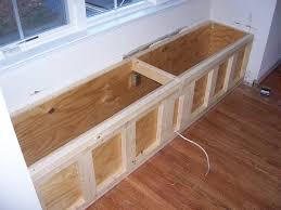 fabriquer sa cuisine en bois fabriquer sa cuisine soi meme 3 meuble de bois conception maison