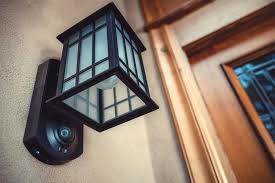 security light with camera wireless flood lights camera chosenweddingcollective com