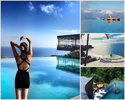 enjoy blissful bali with great airfares pure travel bali 4