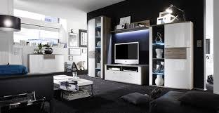 Wohnzimmerschrank Ohne Tv Weiße Wohnwände Hochglanz Erstaunlich Weise Wohnwande Wohnwand
