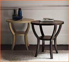 ikea end tables bedroom ikea end table weliketheworld com