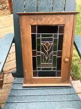 Portable Medicine Cabinet Antique Medicine Cabinet Ebay