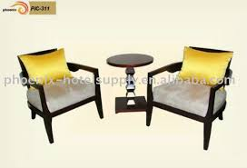 Bedroom Chair Bedroom Coffee Table And Chairs Thesecretconsul Com