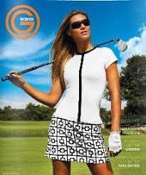 best 25 women u0027s golf fashion ideas on pinterest women u0027s golf