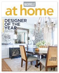 brentwood tn home by jonathon savage interior design nashville