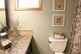 guest bathroom decorating ideas gorgeous guest bathroom decorating ideas simple design of home