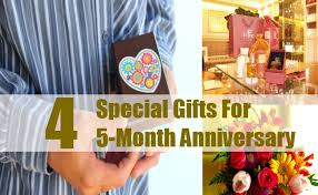 gift of the month ideas 37 best images of 6 year wedding anniversary gift ideas for men