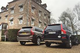 long term car rental europe volvo xc90 2017 long term test review by car magazine