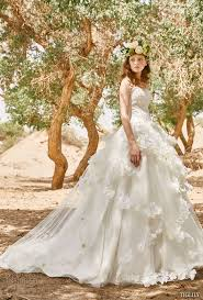wedding dress lewis tiglily 2018 wedding dresses wedding inspirasi