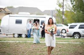Travel Trailer Rentals Houston Texas Airstream Rentals Living Mobile