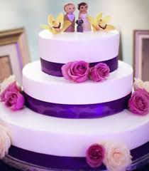 cake wedding wedding cake wedding cakes wedding cake pictures destination