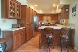ent haut de cuisine pas cher meuble de cuisine pas chere et facile diy dco un ilot de cuisine