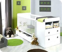 chambre complète bébé avec lit évolutif chambre complate bebe avec lit evolutif chambre bebe avec lit