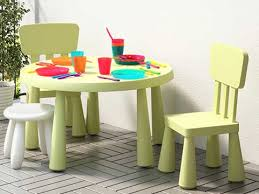 ikea childrens table and chairs ikea childrens plastic table and chairs kids tables chairs ikea