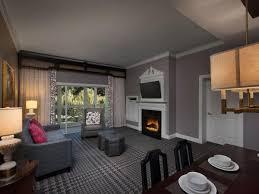 hotel marriott ford u0027s colony williamsburg va booking com