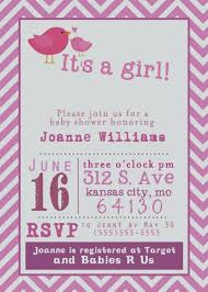 invitation templates for baby showers free free printable baby shower invitation templates jsapi info
