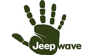 jeep adventure logo jeep wave program rules u0026 benefits