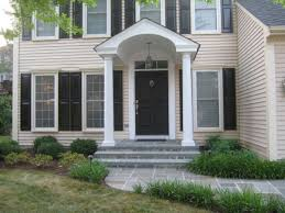 exterior home design upload photo http img sndimg com hgtv image upload h 452 w 602 c limit q 92 v1