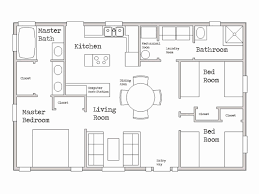 house plans under 800 sq ft 800 square feet house plan fresh small house plans under 800 sq ft