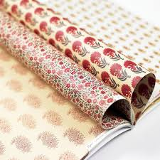quatrefoil wrapping paper 139 best beautiful wrapping paper images on wrapping