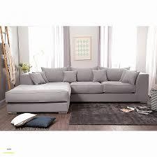 canapé montpellier meuble best of location meublé montpellier particulier high