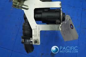 lexus v8 water pump auxiliary coolant water pump valve 4 8l v8 97057222500 porsche