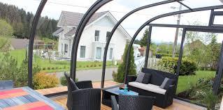 Veranda Pour Terrasse Contact Pour Catalogue Gratuit Abris Terrasse Et Verandas