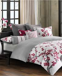 Macys Bedding Echo Odyssey Comforter Sets Bedding Collections Bed S Quilt 116646