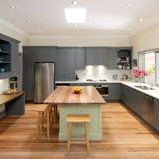 Bespoke Kitchen Designs by Bespoke Kitchen Installation In The West Midlands