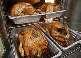 free thanksgiving food giveaway local organizations offering thanksgiving meals the gazette