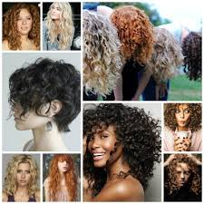 curly hair parlours dubai naturally curly hair salwa glow american salon