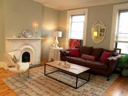 How To Position Furniture In A Small Living Room How To Arrange Furniture In A Small Living Room Living Room A