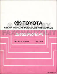 2002 toyota camry service manual search