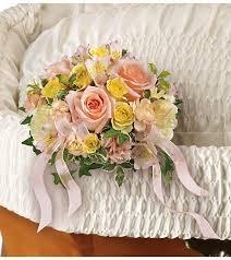 Flowers Irvine California - with affection nosegay in irvine ca irvine village flowers