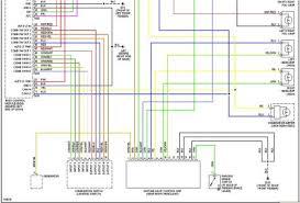wiring diagram 2001 nissan maxima wiring diagram stereo 2001