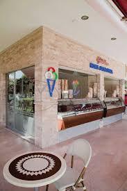 engineered stone wall cladding indoor outdoor decorative