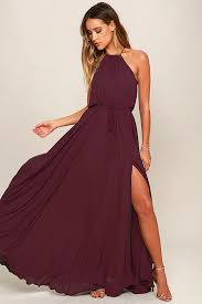 maxi dress lovely purple dress maxi dress sleeveless dress 98 00